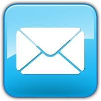 direccion de mail: