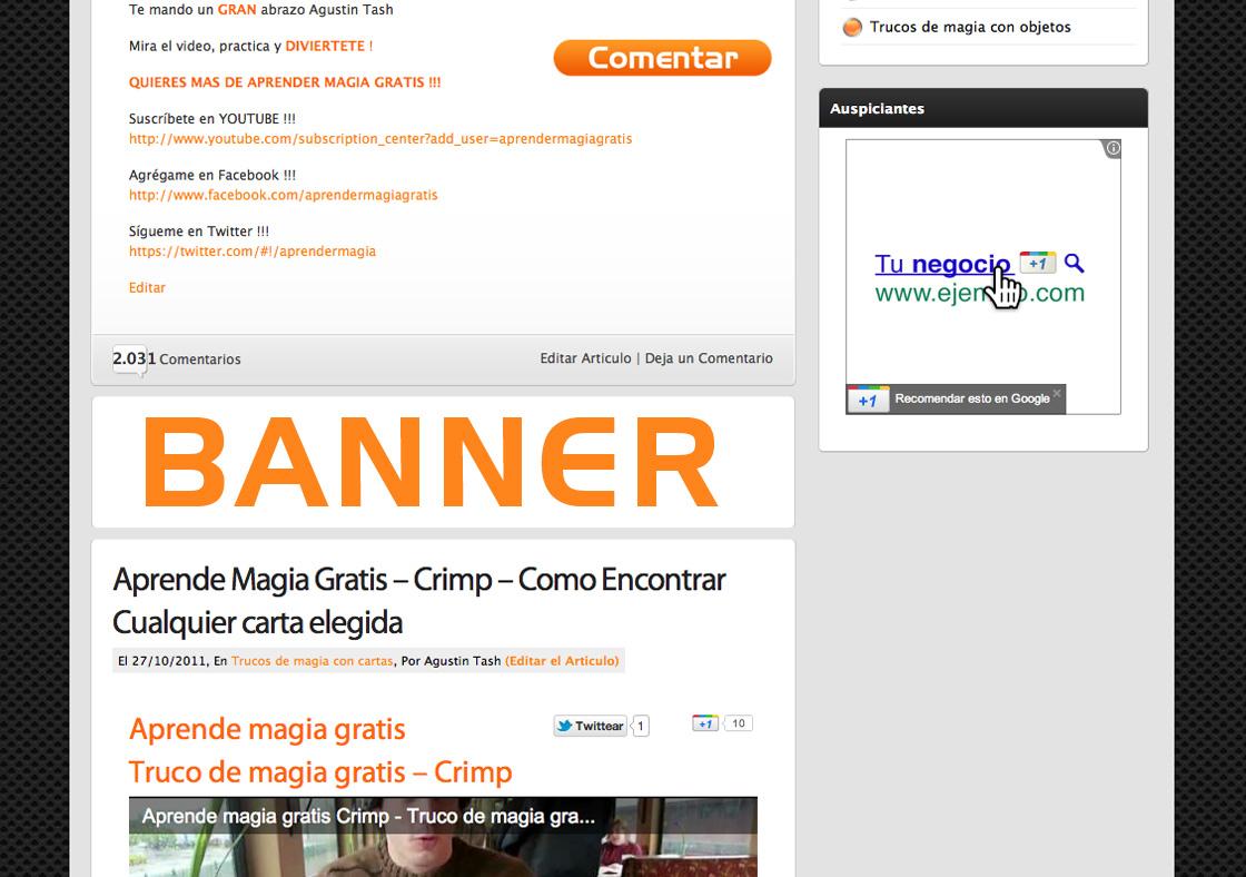banner-between.jpg