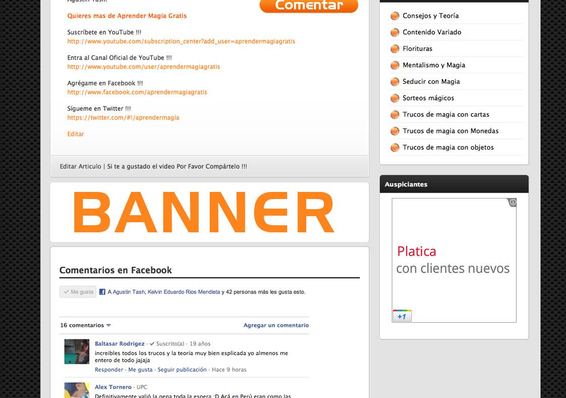 banner-comment.jpg